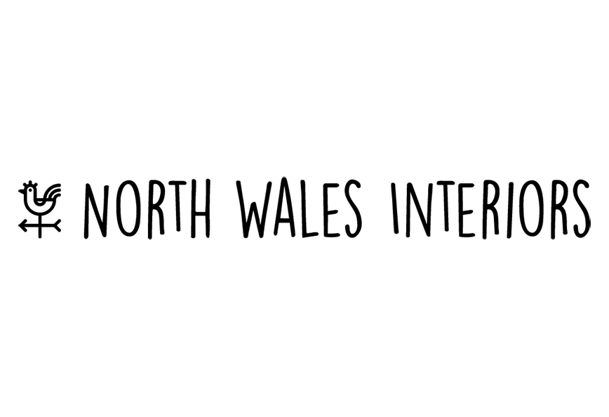 Welcome to North Wales Interiors!