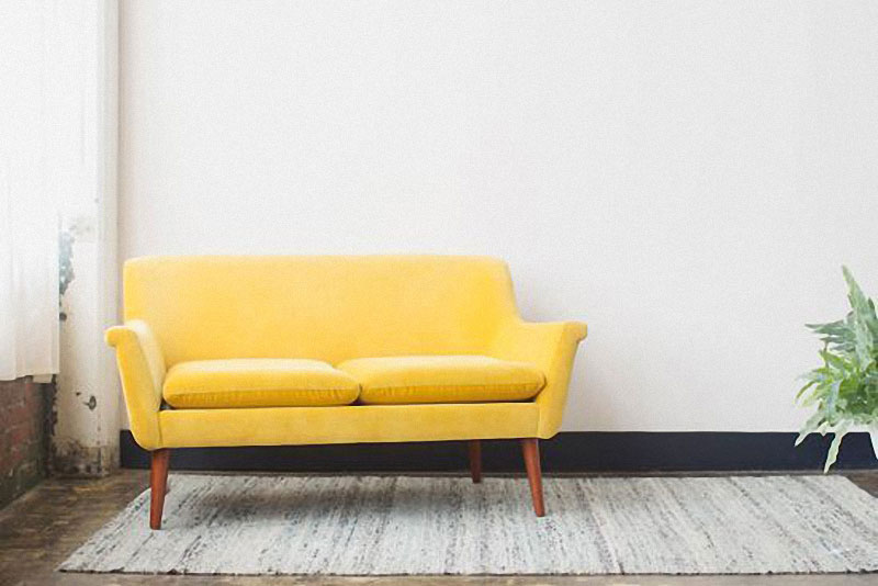 6 Inspiring Ideas For Using Primrose Yellow In Your Home Decor : jestcafecom colorful sofas32 from www.northwalesinteriors.co.uk size 800 x 534 jpeg 63kB