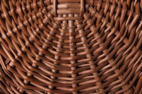 Take The Wicker Quiz