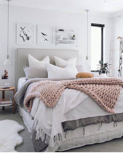 5 Tips To Make A Room Visually Bigger