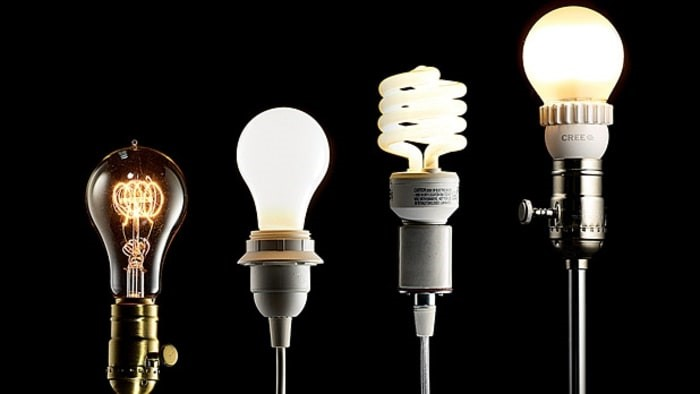 The Evolution of Home Lighting: Enter the LED Bulb