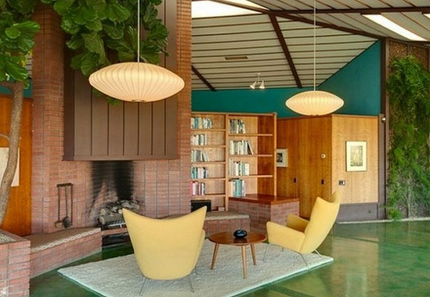 5 Iconic Lighting Designs