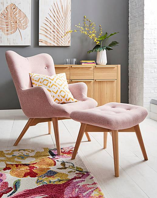 A Few 2018 Homeware Trends - Image From jdwilliams.co.uk