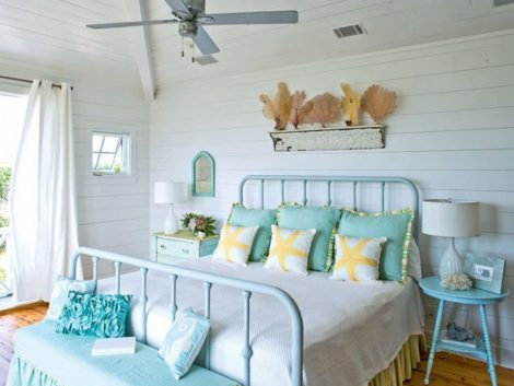 5 Bedroom Decor Styles That Will Be Trendy This Summer