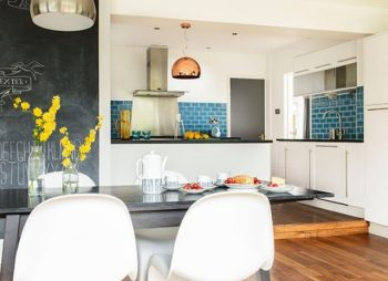 Eight Updates That Will Add Value to Your Kitchen