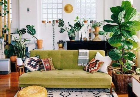 How to Create a Welcoming Rental Property