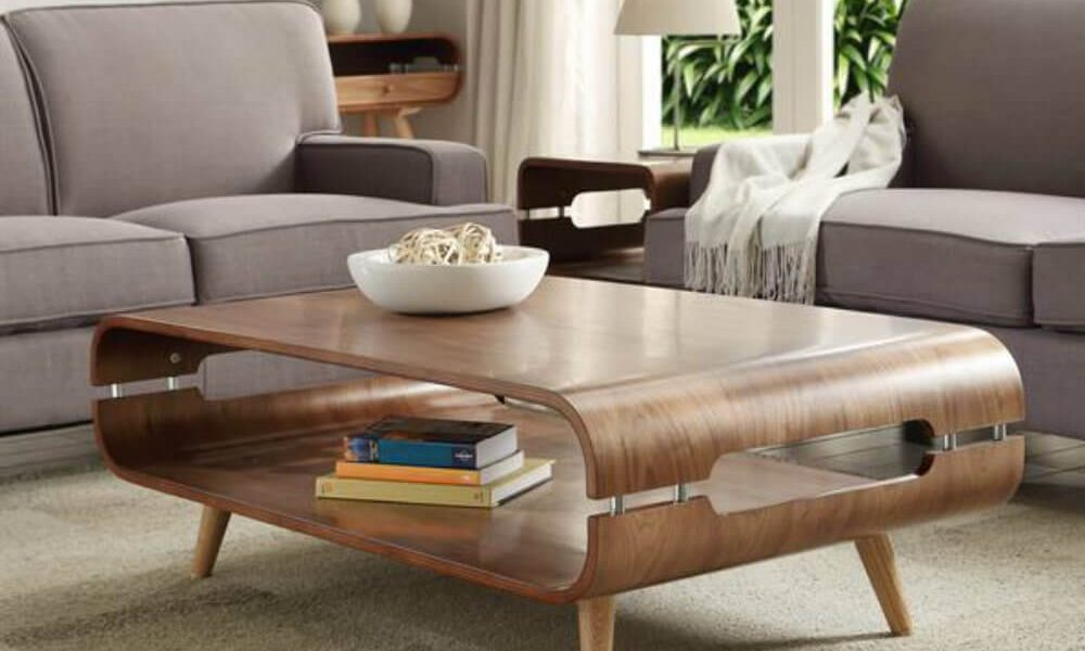 Easy And Affordable Ways To Upgrade Your Living Room