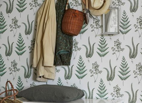 Home Decor Trends For Summer 2019