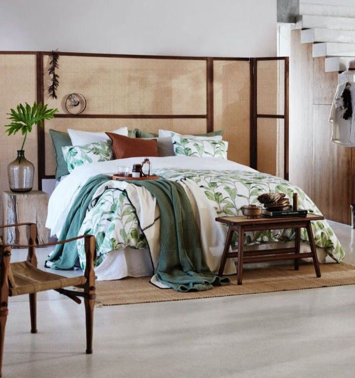 2019 Home Decorating Trends: Home Decor Trends For Summer 2019