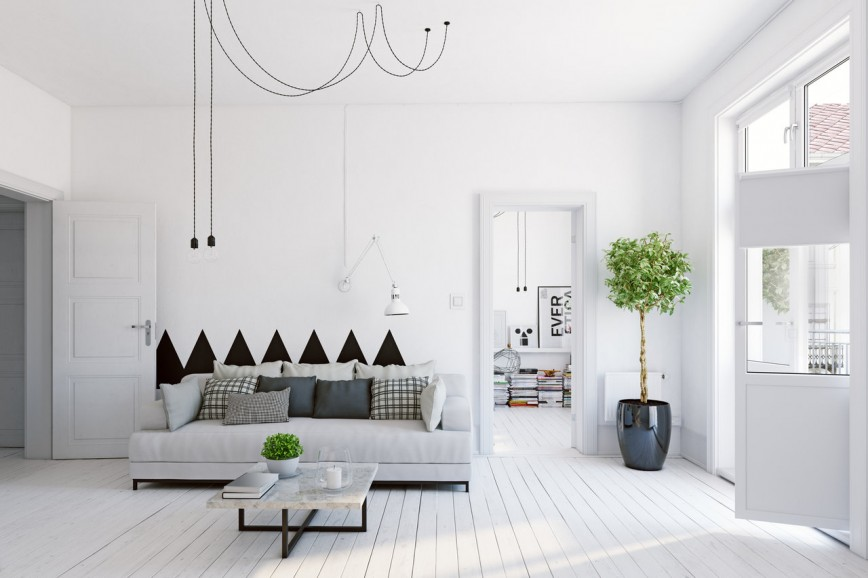 Minimalist Or Maximalist Which Interior Design Style Is Right For You?