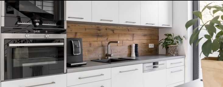 Essential Tips When Designing Your New Kitchen