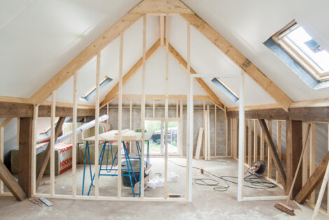 Observing Proper Safety Protocols When Renovating Your Home