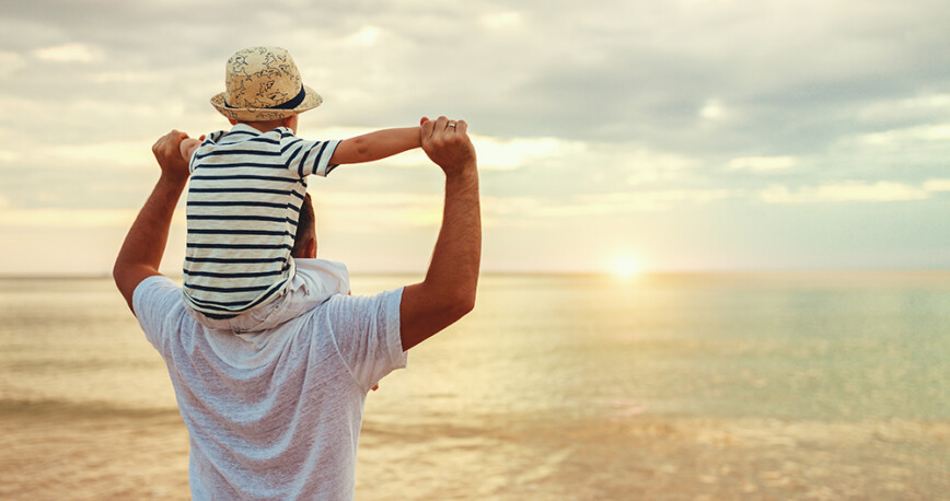 8 Great Father's Day Gifts Any Dad Will Love