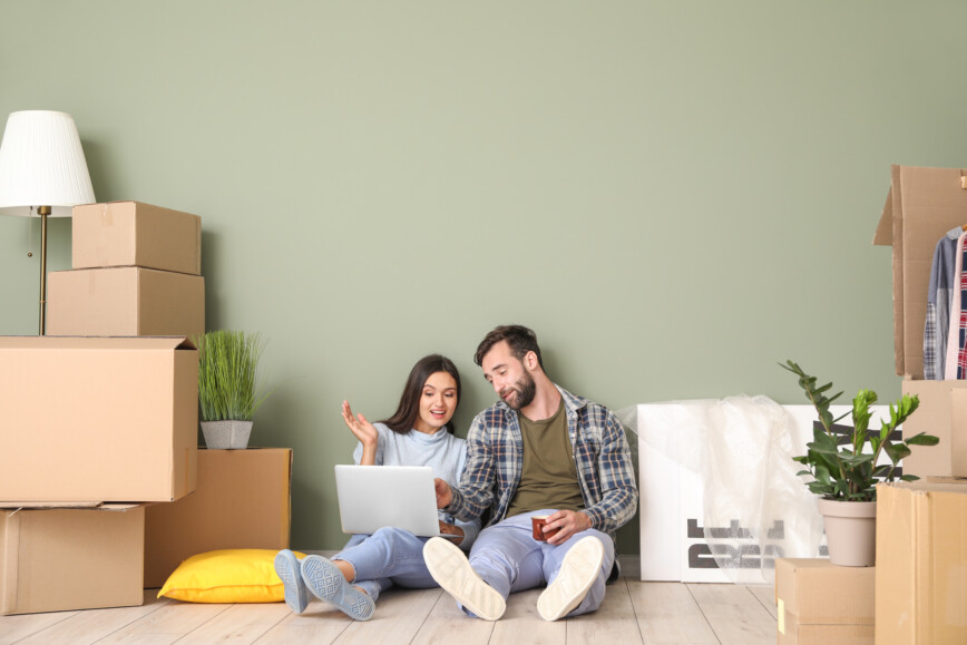 How To Pick A Good Local Conveyancing Solicitors