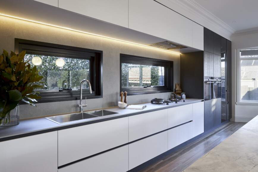 Kitchen Design Made Easy In 10 Quick Tips